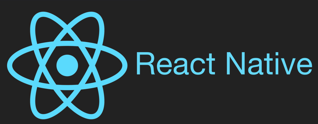 A framework for building native apps with React.